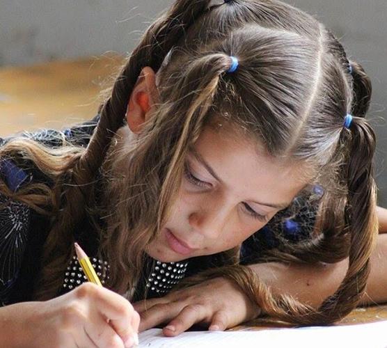 دورات تقوية للمرحلة الابتدائية والشهادة الثانوية