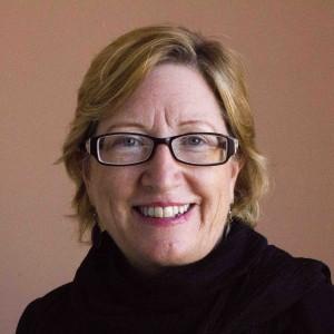 Dr. Kerrin Ann Barret