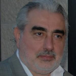 Abdul Razak Al-Abed