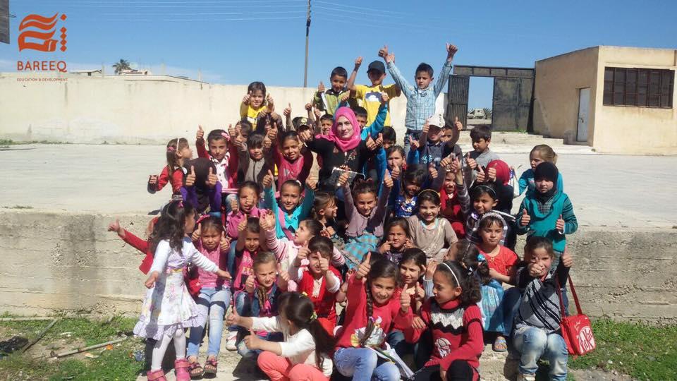 Daraa-Eastern-1