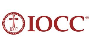IOCC2